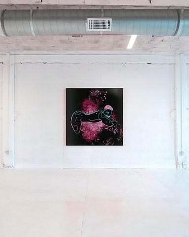 micah-garage-4x5-lr.jpg