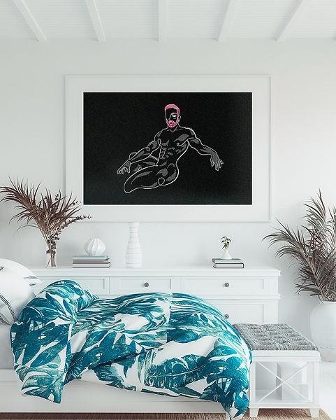 reko-bedroom-4x5-lr.JPG