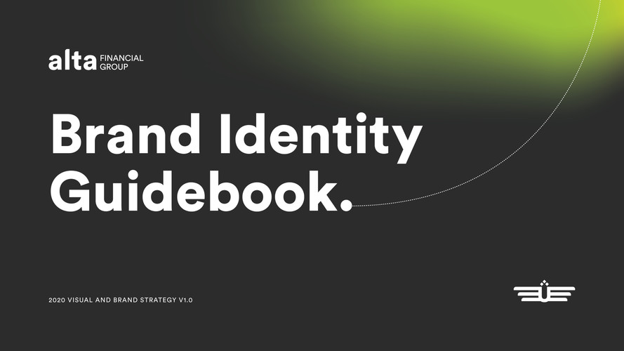 Alta Financial Brand Standards v1-page1.