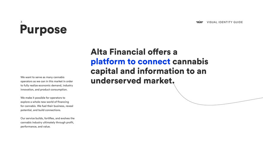 Alta Financial Brand Standards v1-page3.