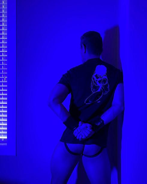 tshirt-karson-back.jpg
