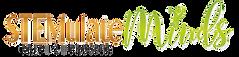 STEMulateMinds logo trans.png