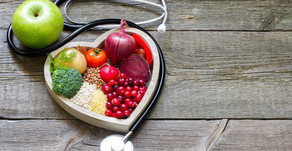 Holistic Nutrition Training Program Now Open