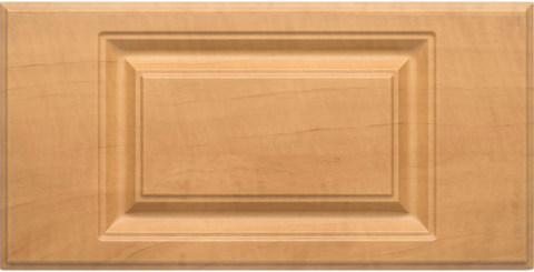 Candleight Raised Panel