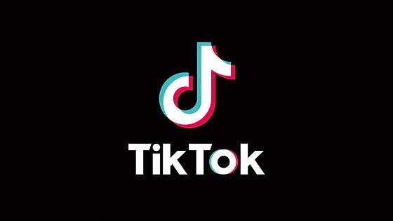 wallpapersden.com_tiktok-logo_2560x1440.jpg