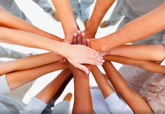 Solidaridad: Valor clave en la gestión de la SAV