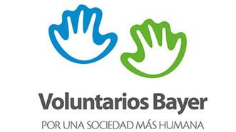 Bayer de Venezuela expuso su gestión social en encuentro de países andinos
