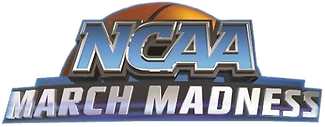 NCAA March Madness.png