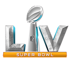 Super-Bowl-LV-removebg-preview.png