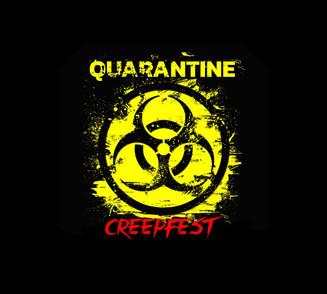 Creepfest Logo.jpg
