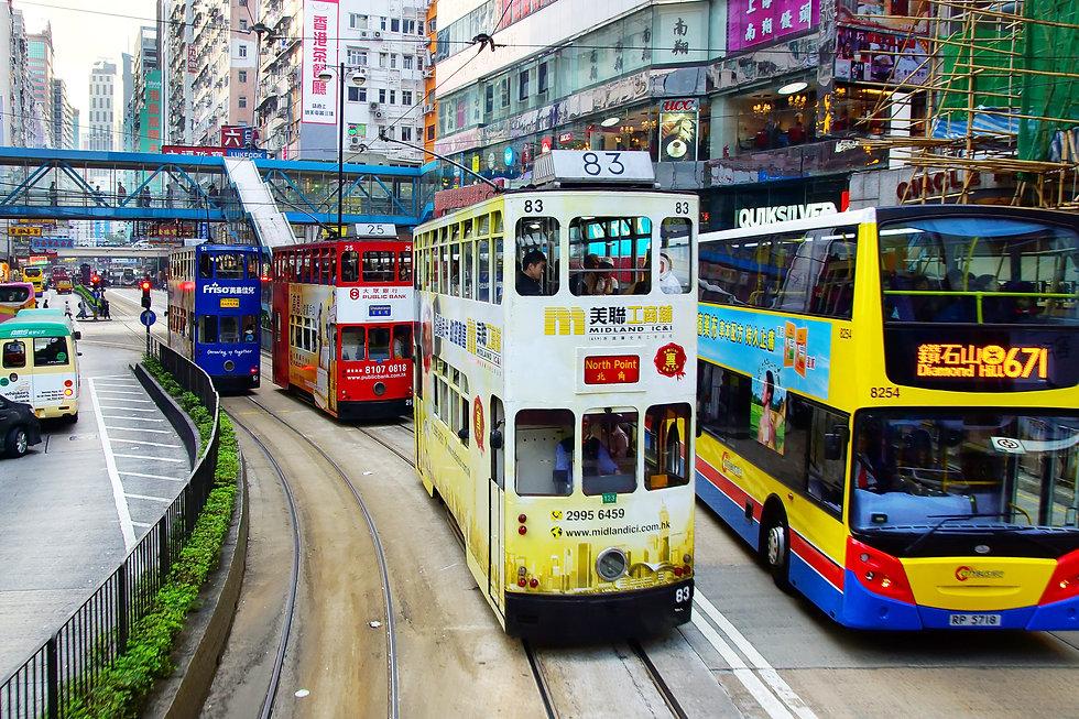 hongkongstreet.jpg