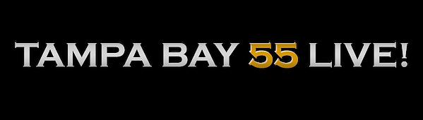 Tampa Bay 55 Live! 1.png