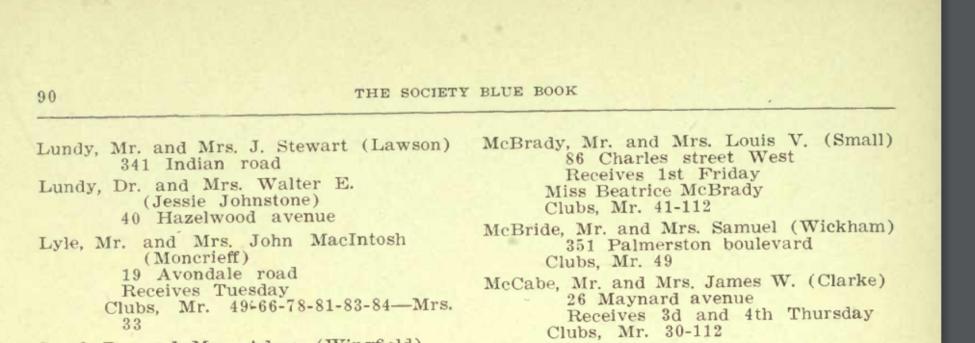 Blue Book image