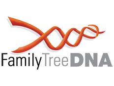My DNA Journey