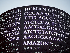 Personal Genome Sequencing