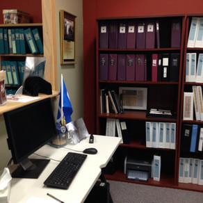 Métis Nation & EPSB archives