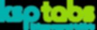 KSPtabs Logo.png