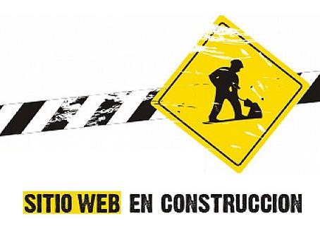 Sitio-en-construccion.png
