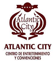 atlanticciy.jpeg