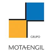 motaengil.png