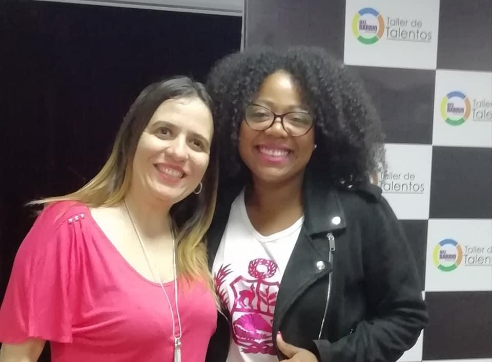 Anai Padilla