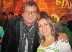 Ricky Tosso