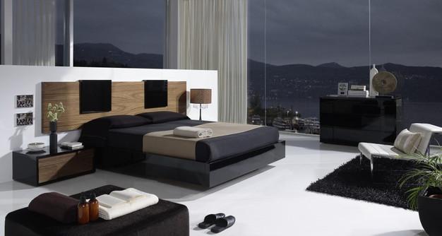 sin embargo en este artculo te cinco ideas originales que te ayudarn a decorar tu habitacin