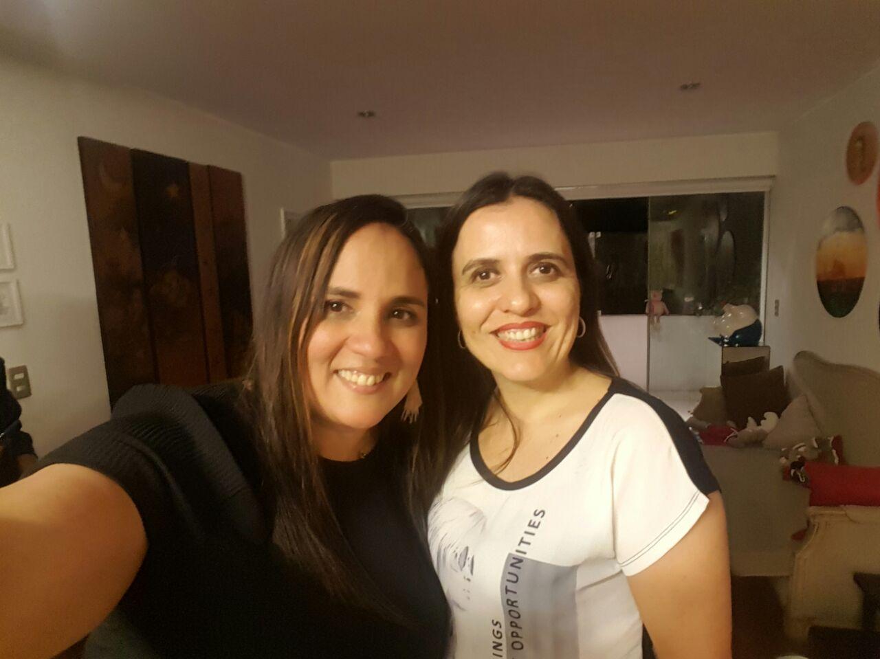 Maribel Toledo-Ocampo