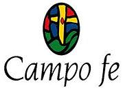 CAMPOFE.jpg