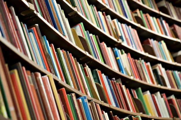 Eventos del Instituto Italiano en la XX Feria del Libro de Lima