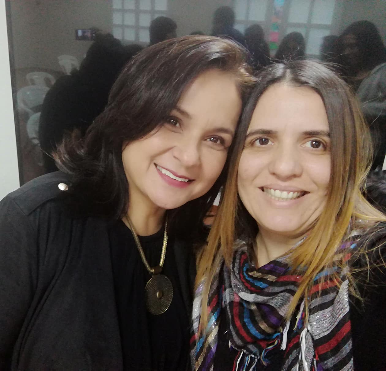 Norka Ramirez