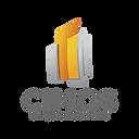 cimos_logotipo_2020_.png