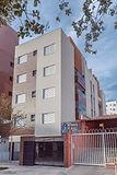 Apartamento 3 quartos em BH