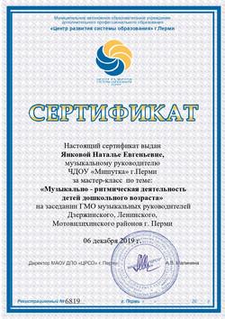 Сертификат Янковой Наталье Евгеньевне_pa