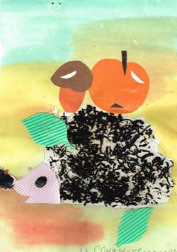 Ежик Четверикова 3 гСоня(Цветные ладошки).jpg