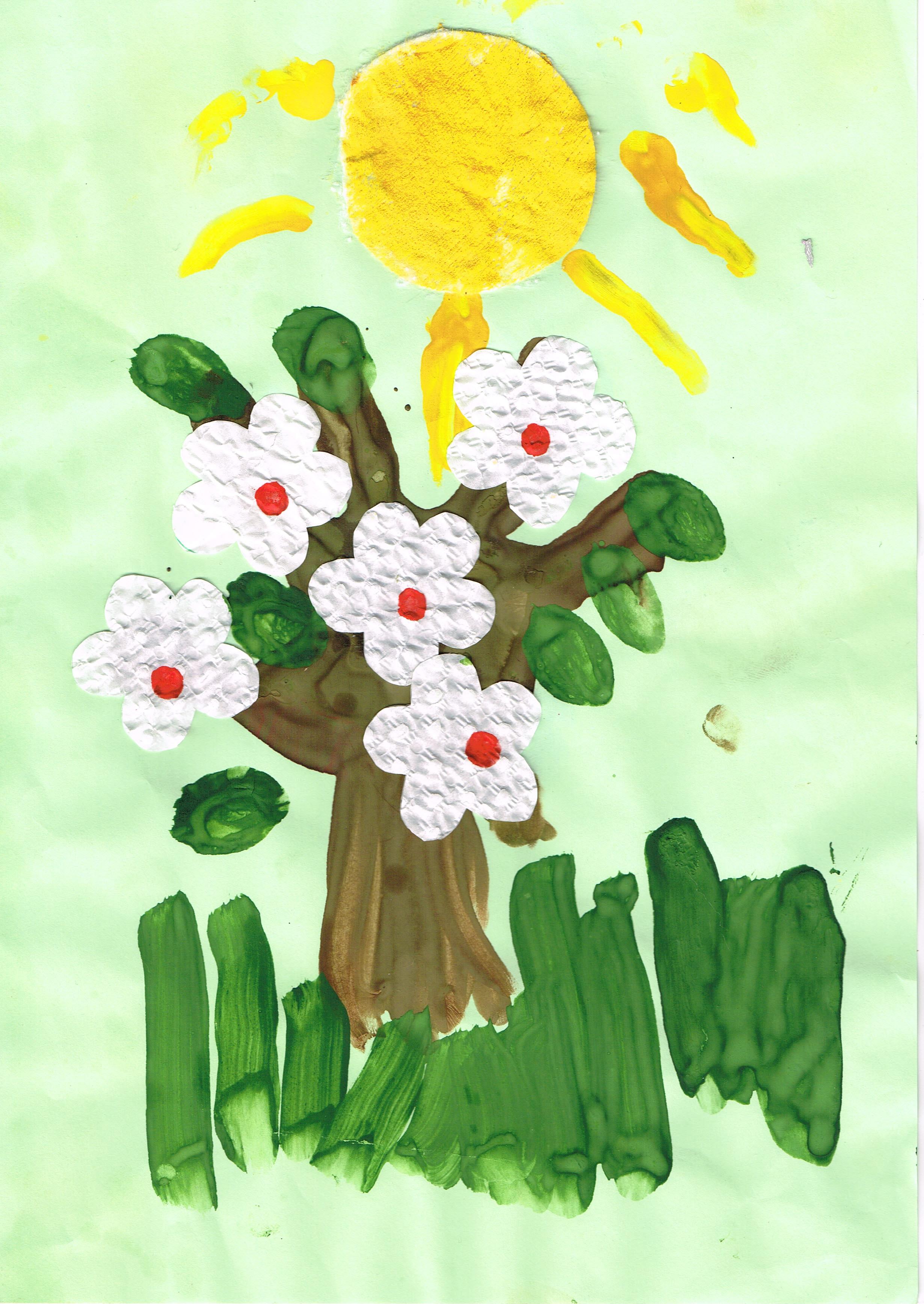 Цветущая яблоня Субботина Маша.jpg
