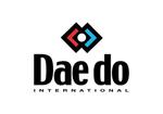 Daedo Logo.png
