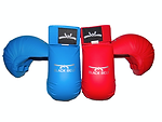Karate Gloves WKF