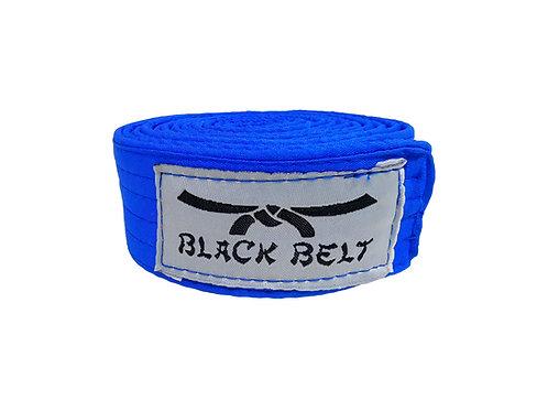 Blue Belt - 245cm