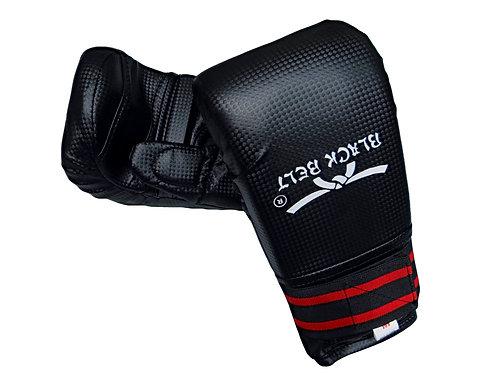 Training Gloves Black