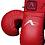 Thumbnail: Karate Gloves - Arawaza (WKF Approved)