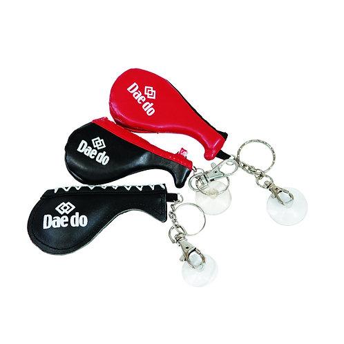Medal Mini Target Mitt Key (Daedo)