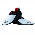 Action-Shoes-DAE2020-1-copy.jpg