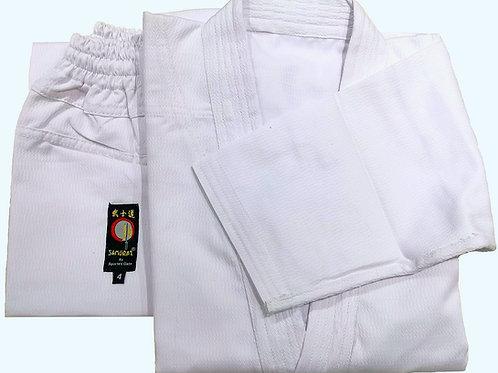 "Kumite ""Classic"" Karate Gi Samurai"