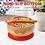 Thumbnail: Bamboo Baby Suction Bowl
