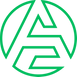 Transparent_A_S icon.png