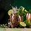 Thumbnail: A&S Moscow Mule Mugs Set - 10 Piece Set