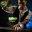Thumbnail: A&S UK Premium Cocktail Making Set - 12 Piece Set