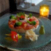 ristorante giapponese milano.sushi milano.ristorante sushi.omacase.sushiteca.