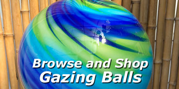 gazing ball.jpg